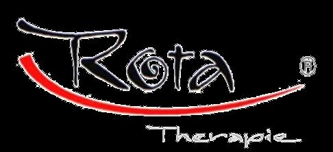 rota_logo-4